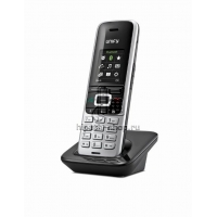 DECT-телефон OpenScape DECT Phone S5 L30250-F600-C500