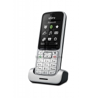DECT-телефон OpenScape DECT Phone SL5