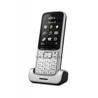 DECT-телефон OpenScape DECT Phone SL5 L30250-F600-C450