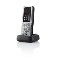 DECT-телефон OpenStage M3