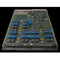 Модуль DIU-N2( N4) S30810-Q2196-X