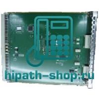 Модуль (плата) DIUT2 для Hipath 3800