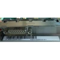 Модуль DIUT2 для Hipath 4000 S30810-Q2226-X200