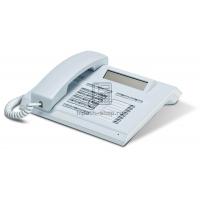 IP-телефон UNIFY (Siemens)  Openstage 15 HFA  ice-blue