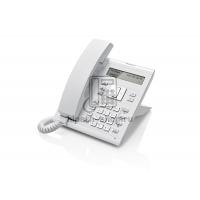 IP-Телефон UNIFY OpenScape Desk Phone IP 35G Eco HFA white