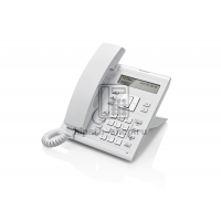 IP-Телефон  UNIFY OpenScape Desk Phone IP 35G Eco SIP white