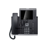 IP-телефон  OpenScape Desk Phone IP 55G HFA L30250-F600-C296,L30250-F600-C298