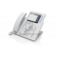 IP-Телефон  OpenScape Desk Phone IP 55G HFA white