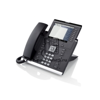 IP-Телефон  OpenScape Desk Phone IP 55G SIP carbon