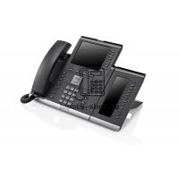 IP-телефон  OpenScape Desk Phone IP 55G SIP L30250-F600-C281,L30250-F600-C290