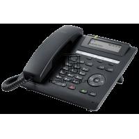 IP-Телефон UNIFY OpenScape Desk Phone CP205 SIP/HFA L30250-F600-C432