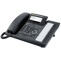 IP-Телефон UNIFY OpenScape Desk Phone CP400 SIP