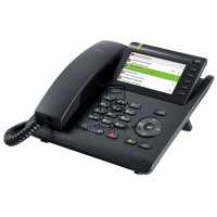 IP-Телефон UNIFY OpenScape Desk Phone CP600 SIP