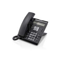 IP-Телефон UNIFY OpenScape Desk Phone IP 35G Eco SIP carbon