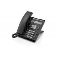 IP-Телефон UNIFY OpenScape Desk Phone IP 35G Eco SIP carbon L30250-F600-C421