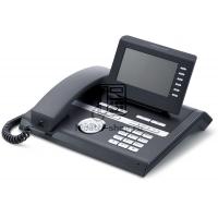 IP-телефон  UNIFY (Siemens)  Openstage 40G HFA lava