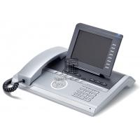 IP-телефон  UNIFY (Siemens)  Openstage 80 HFA silver