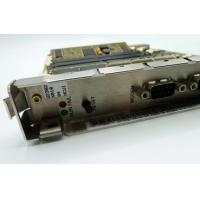 Модуль HG 3575 v4 (NCUI4) S30810-Q2324-X