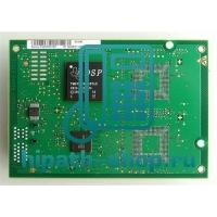 Модуль (плата) OCCB1 (1 DSP) для Openscape Business x8 L30251-U600-A903