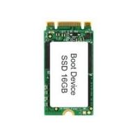 SSD c ПО для Openscape Business v3