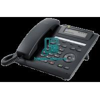 Цифровой телефон UNIFY OpenScape Desk Phone CP200Т