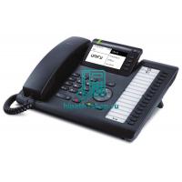 Цифровой телефон UNIFY OpenScape Desk Phone CP400T