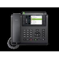 IP-Телефон UNIFY OpenScape Desk Phone CP700