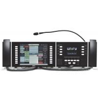 Пульт OpenStage Xpert 6010p V1R1 L30258-W600-D277