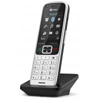 DECT-телефон Unify OpenScape DECT Phone S6 L30250-F600-C512