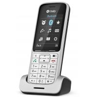 DECT-телефон Unify OpenScape DECT Phone SL6 L30250-F600-C518