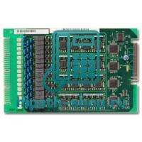 Модуль (плата) SLAV16 для OSBiz X3W/X5W