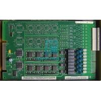 Модуль (плата) SLAV8 для OSBiz X3W/X5W