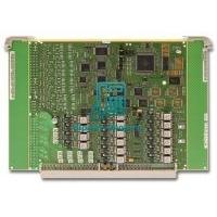 Модуль (плата) SLC16