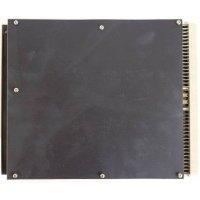 Модуль SLMAV24 для Hipath4000 S30810-Q2227-X