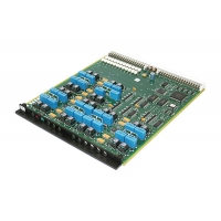 Модуль SLMO24(SLMO2) S30810-Q2168-X
