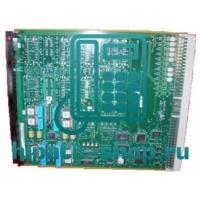 Модуль (плата) SLMO8N для Openscape Business x8 S30810-Q2168-X300