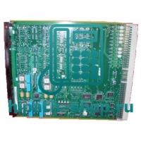 Модуль (плата) SLMO8 для Hipath 3800