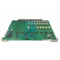 Модуль (плата) STMD8