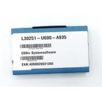 SDHC card c ПО для Openscape Business