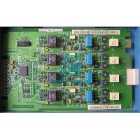 Модуль (плата) TLANI4R для OSBiz X3R/X5R