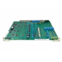 Модуль (плата) TML8W