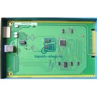 Модуль (плата) TS2NR для OSBiz X5R