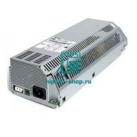 Блок питания UPSC-D L30251-U600-A326,S30122-H5660-X301