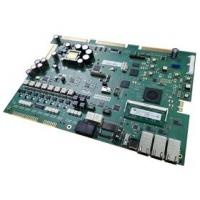Модуль OCCM для Openscape Business X3W/X5W L30251-U600-G617