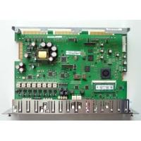 Модуль OCCMR для Openscape Business X3R/X5R L30251-U600-G617