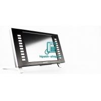 Базовый модуль пульта OpenStage Xpert 6010p