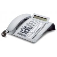 Цифровой аппарат OptiPoint 500 advance arctic L30250-F600-A116