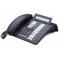 Цифровой аппарат Siemens OptiPoint 500 economy mangan L30250-F600-A123