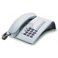 Цифровой аппарат OptiPoint 500 entry arctic L30250-F600-A110