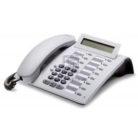 Цифровой аппарат OptiPoint 500 standard arctic L30250-F600-A114